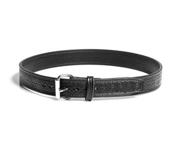 Black Celtic Belt