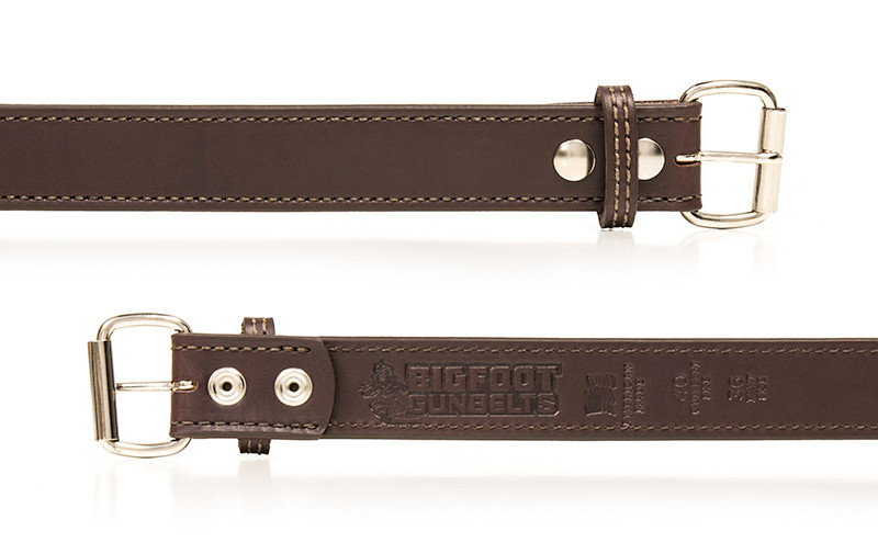 brown-belt-3