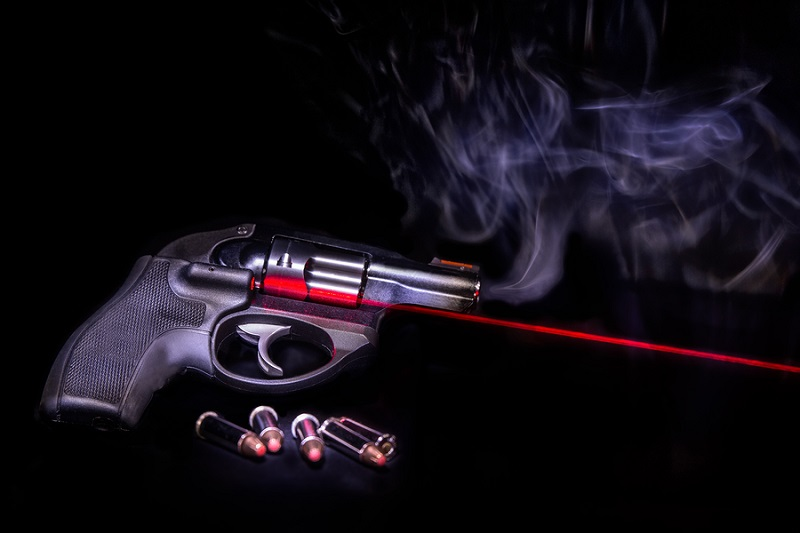 Everything You Should Know About  38 Special | Gun Belts Blog
