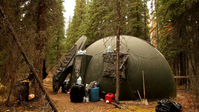 What sort of prepper do you want to be?