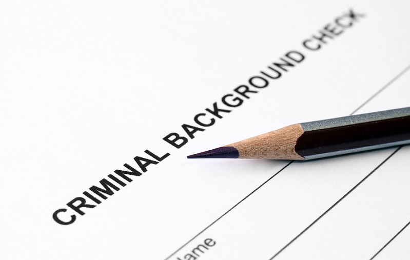 universal background check laws