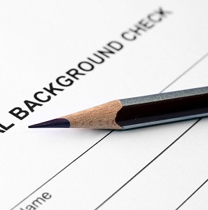 background checks for gun purchases