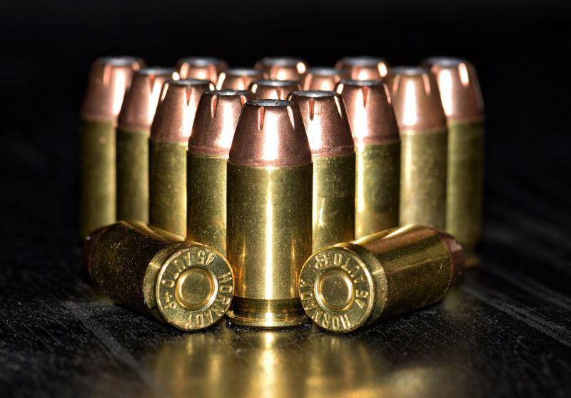 great ammo brands