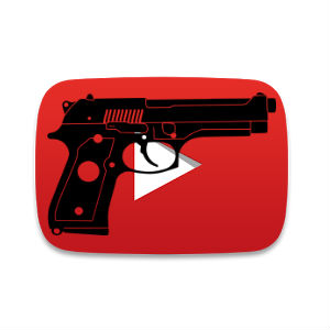 youtube gun channels