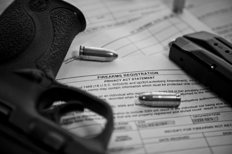 concealed carry permit renewal
