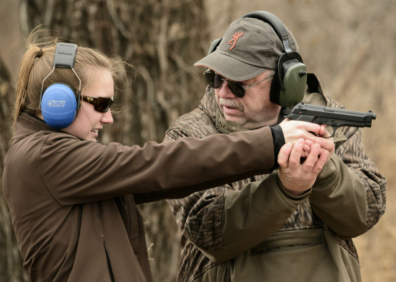 ccw training lessons
