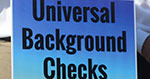 are universal background checks actually working