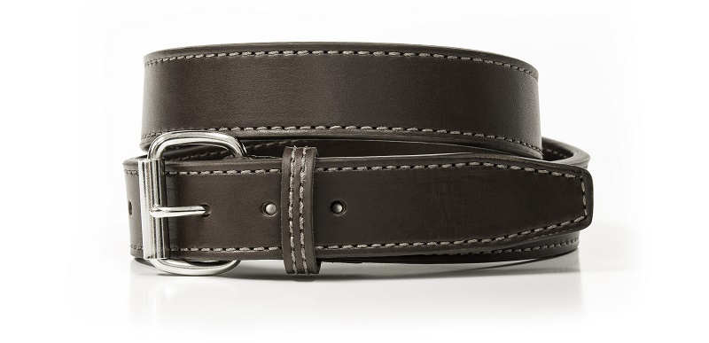 carry gun belt