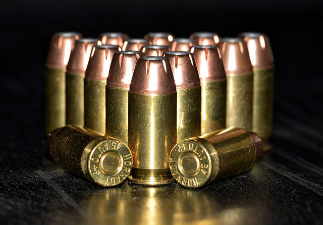 How Good Is Speer Gold Dot? A Brief Guide | Gun Belts Blog