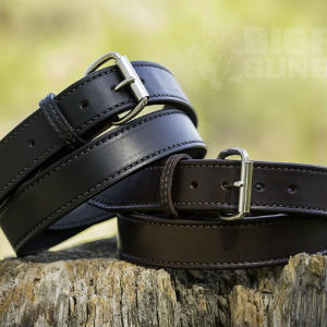 gun belt concealed carry