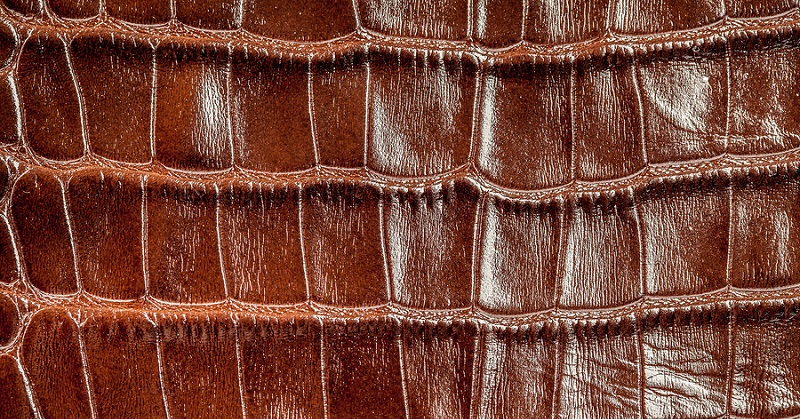 leather for gun belts