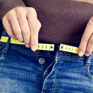 gun belt sizing tips