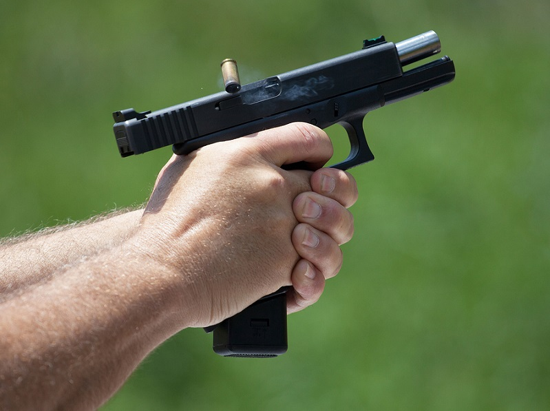 shooting-practice-for-pistol-carry