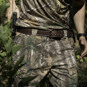 best hunting handguns