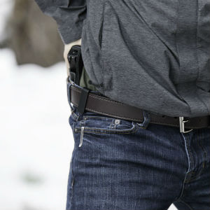 importance of concealed carry insurance
