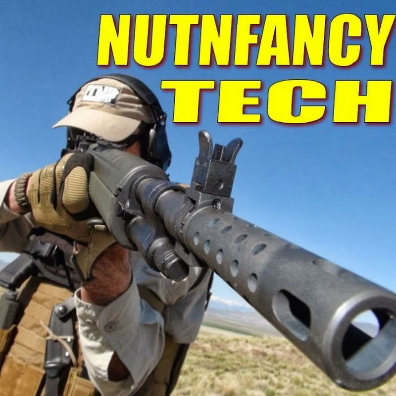 nutnfancy channel