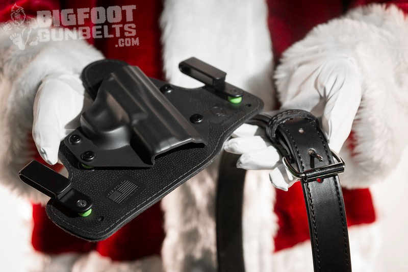 Gifts for gun Owners