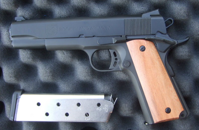 5 Compact Single Stack 9mm Pistols For Less Than $600 | Gun