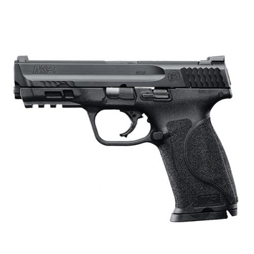 smith and wesson gun 2018