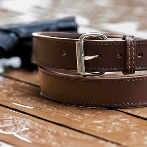 best inexpensive gun belts